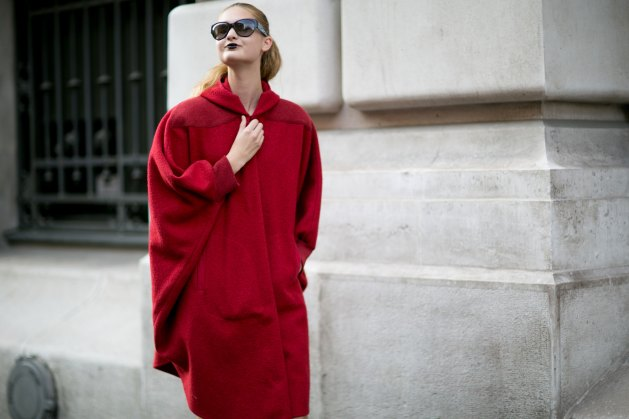 Paris-fashion-week-street-style-day-5-october-2015-the-impression-005