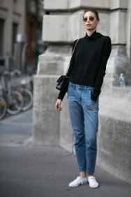 Paris-fashion-week-street-style-day-5-october-2015-the-impression-009