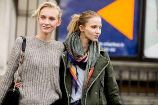 Paris-fashion-week-street-style-day-5-october-2015-the-impression-011