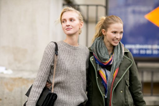 Paris-fashion-week-street-style-day-5-october-2015-the-impression-012