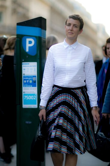 Paris-fashion-week-street-style-day-5-october-2015-the-impression-028