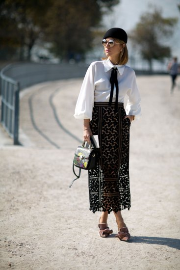Paris-fashion-week-street-style-day-5-october-2015-the-impression-040