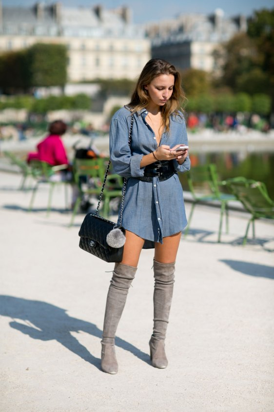 Paris-fashion-week-street-style-day-5-october-2015-the-impression-041