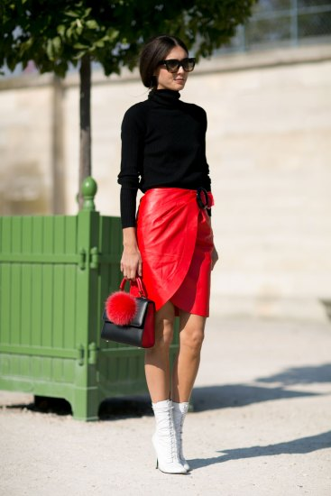 Paris-fashion-week-street-style-day-5-october-2015-the-impression-050