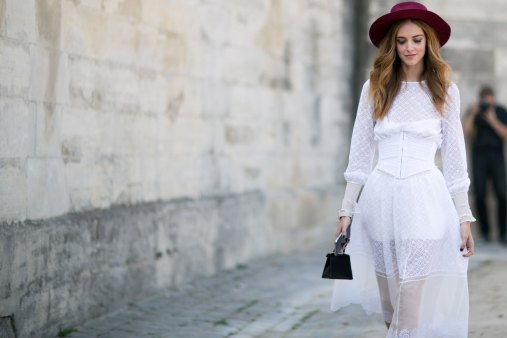 Paris-fashion-week-street-style-day-5-october-2015-the-impression-054