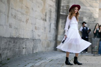 Paris-fashion-week-street-style-day-5-october-2015-the-impression-056