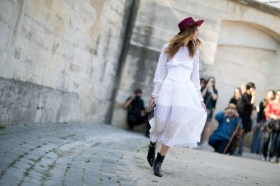 Paris-fashion-week-street-style-day-5-october-2015-the-impression-057