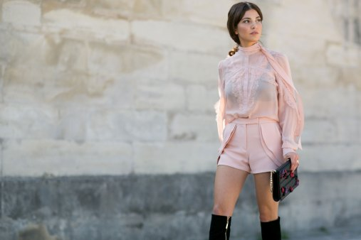 Paris-fashion-week-street-style-day-5-october-2015-the-impression-059