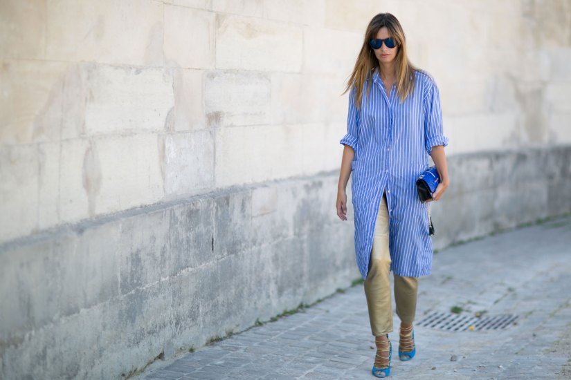 Paris-fashion-week-street-style-day-5-october-2015-the-impression-073