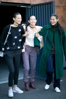 Paris-fashion-week-street-style-day-6-october-2015-the-impression-011