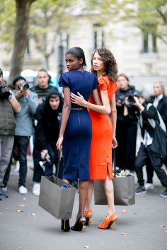 Paris-fashion-week-street-style-day-6-october-2015-the-impression-046