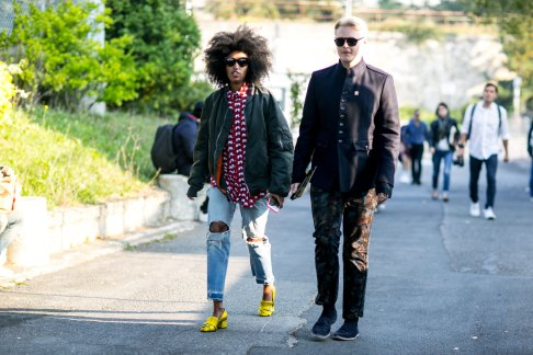 Paris-fashion-week-street-style-day-6-october-2015-the-impression-055