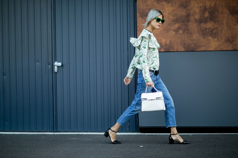 Paris-fashion-week-street-style-day-6-october-2015-the-impression-066