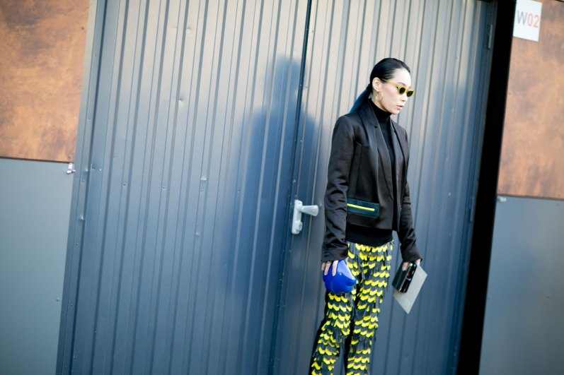 Paris-fashion-week-street-style-day-6-october-2015-the-impression-071
