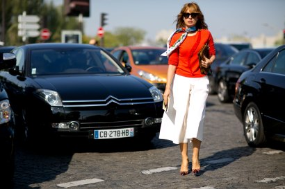 Paris-fashion-week-street-style-day-6-october-2015-the-impression-130