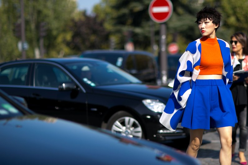 Paris-fashion-week-street-style-day-6-october-2015-the-impression-135