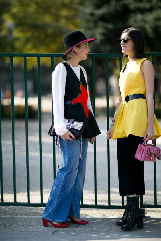 Paris-fashion-week-street-style-day-6-october-2015-the-impression-141