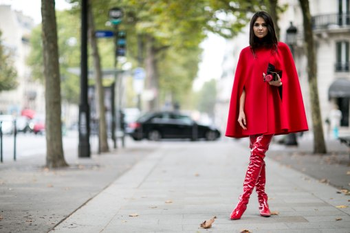 Paris-fashion-week-street-style-day-6-october-2015-the-impression-150