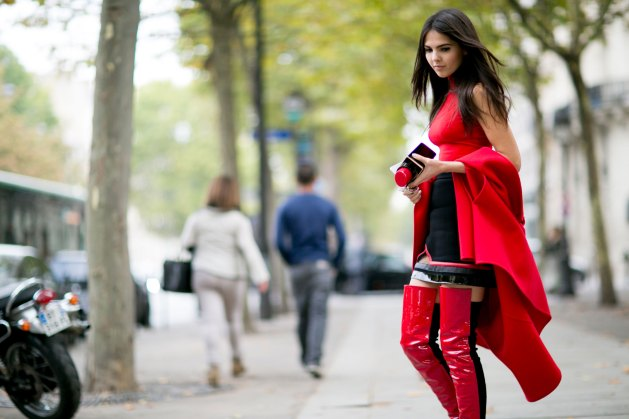 Paris-fashion-week-street-style-day-6-october-2015-the-impression-151