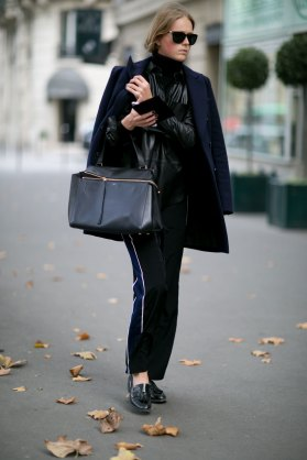 Paris-fashion-week-street-style-day-6-october-2015-the-impression-165