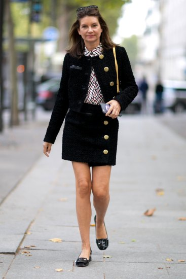 Paris-fashion-week-street-style-day-6-october-2015-the-impression-168
