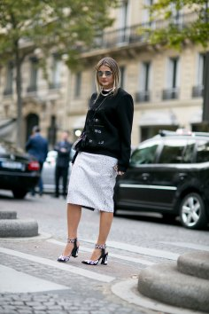 Paris-fashion-week-street-style-day-6-october-2015-the-impression-172