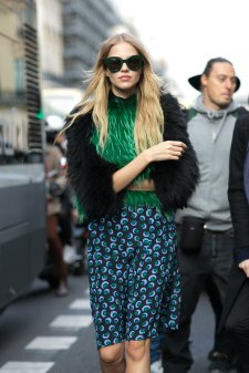 Paris-fashion-week-street-style-day-7-october-15-the-impression-05