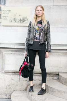 Paris-fashion-week-street-style-day-7-october-15-the-impression-07