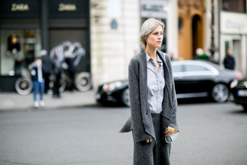 Paris-fashion-week-street-style-day-7-october-15-the-impression-21