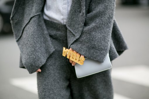 Paris-fashion-week-street-style-day-7-october-15-the-impression-23