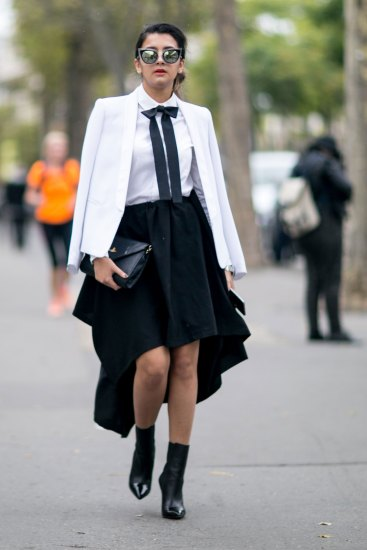 Paris-fashion-week-street-style-day-7-october-15-the-impression-53