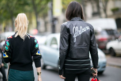 Paris-fashion-week-street-style-day-7-october-15-the-impression-54