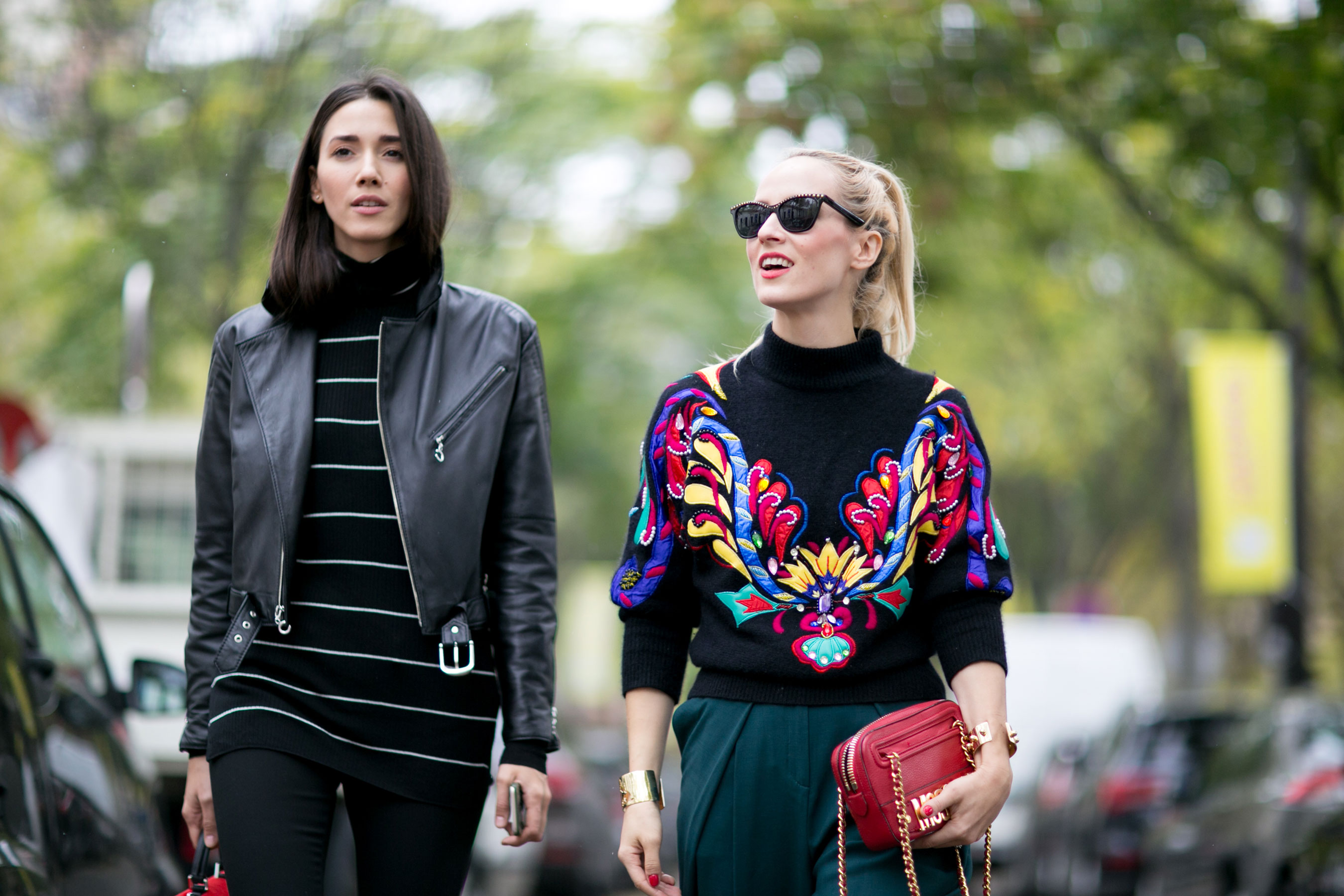 Paris-fashion-week-street-style-day-7-october-15-the-impression-56