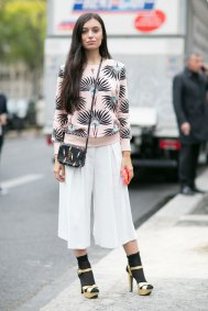 Paris-fashion-week-street-style-day-7-october-15-the-impression-62