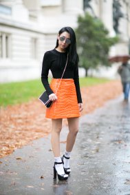 Paris-fashion-week-street-style-day-7-october-15-the-impression-65