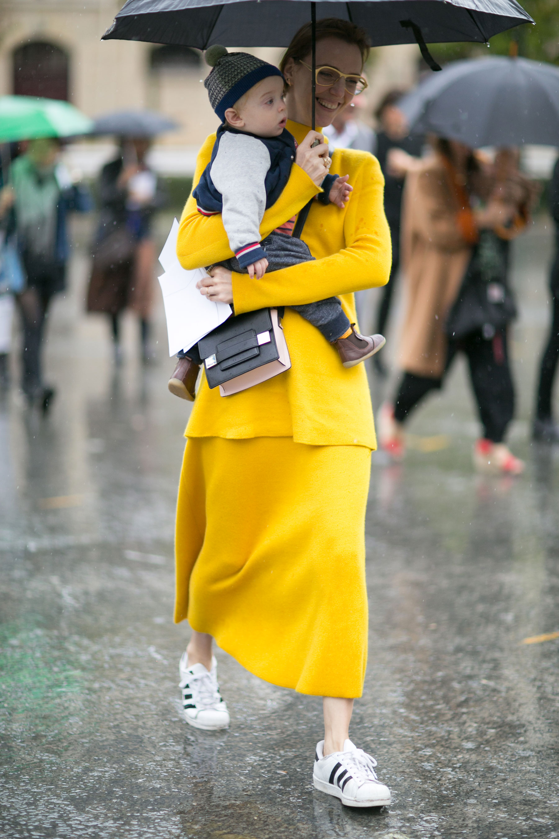 Paris-fashion-week-street-style-day-7-october-15-the-impression-71