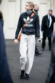 Paris-fashion-week-street-style-day-7-october-2015-the-impression-004
