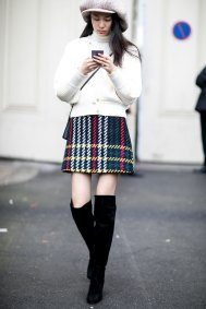 Paris-fashion-week-street-style-day-7-october-2015-the-impression-010