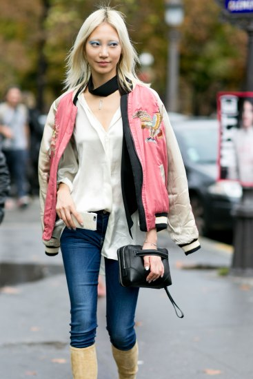 Paris-fashion-week-street-style-day-7-october-2015-the-impression-017