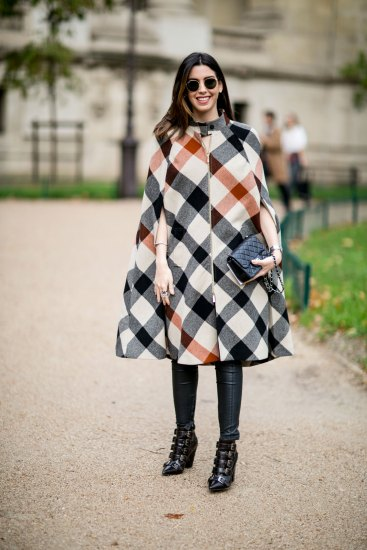 Paris-fashion-week-street-style-day-7-october-2015-the-impression-038