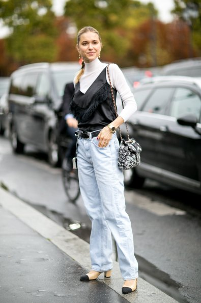 Paris-fashion-week-street-style-day-7-october-2015-the-impression-040