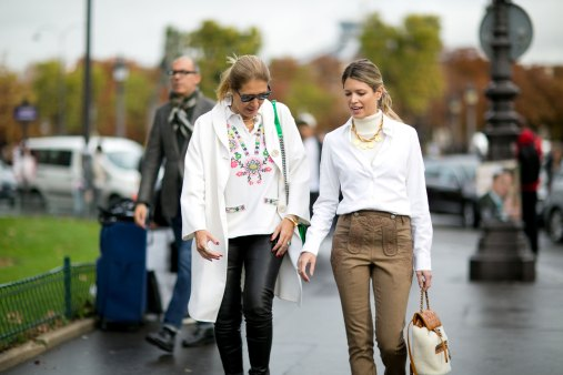 Paris-fashion-week-street-style-day-7-october-2015-the-impression-043
