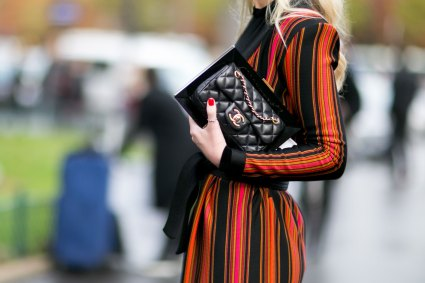 Paris-fashion-week-street-style-day-7-october-2015-the-impression-045