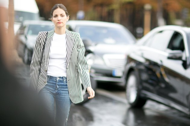 Paris-fashion-week-street-style-day-7-october-2015-the-impression-052