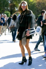 Paris-fashion-week-street-style-day-7-october-2015-the-impression-062