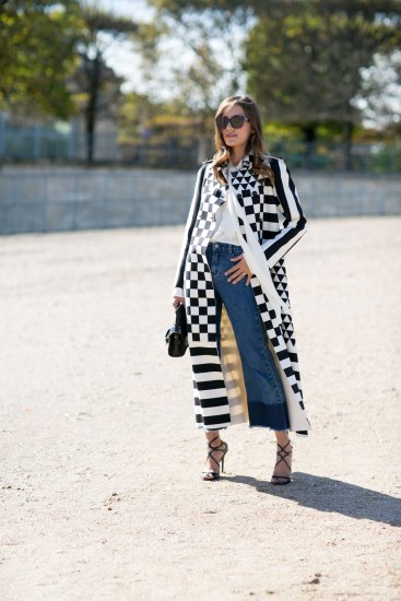Paris-fashion-week-street-style-day-7-october-2015-the-impression-065