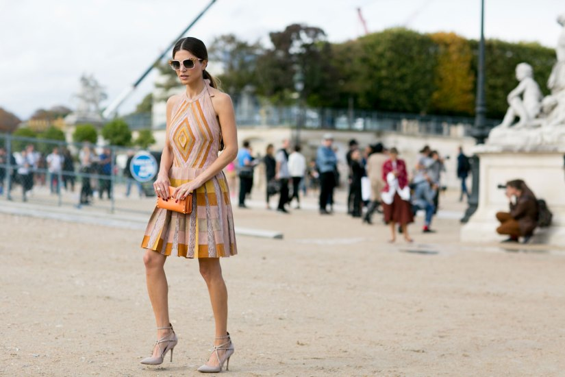 Paris-fashion-week-street-style-day-7-october-2015-the-impression-081