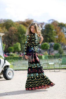 Paris-fashion-week-street-style-day-7-october-2015-the-impression-094