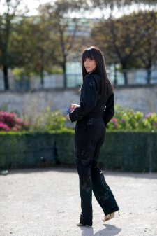 Paris-fashion-week-street-style-day-7-october-2015-the-impression-099