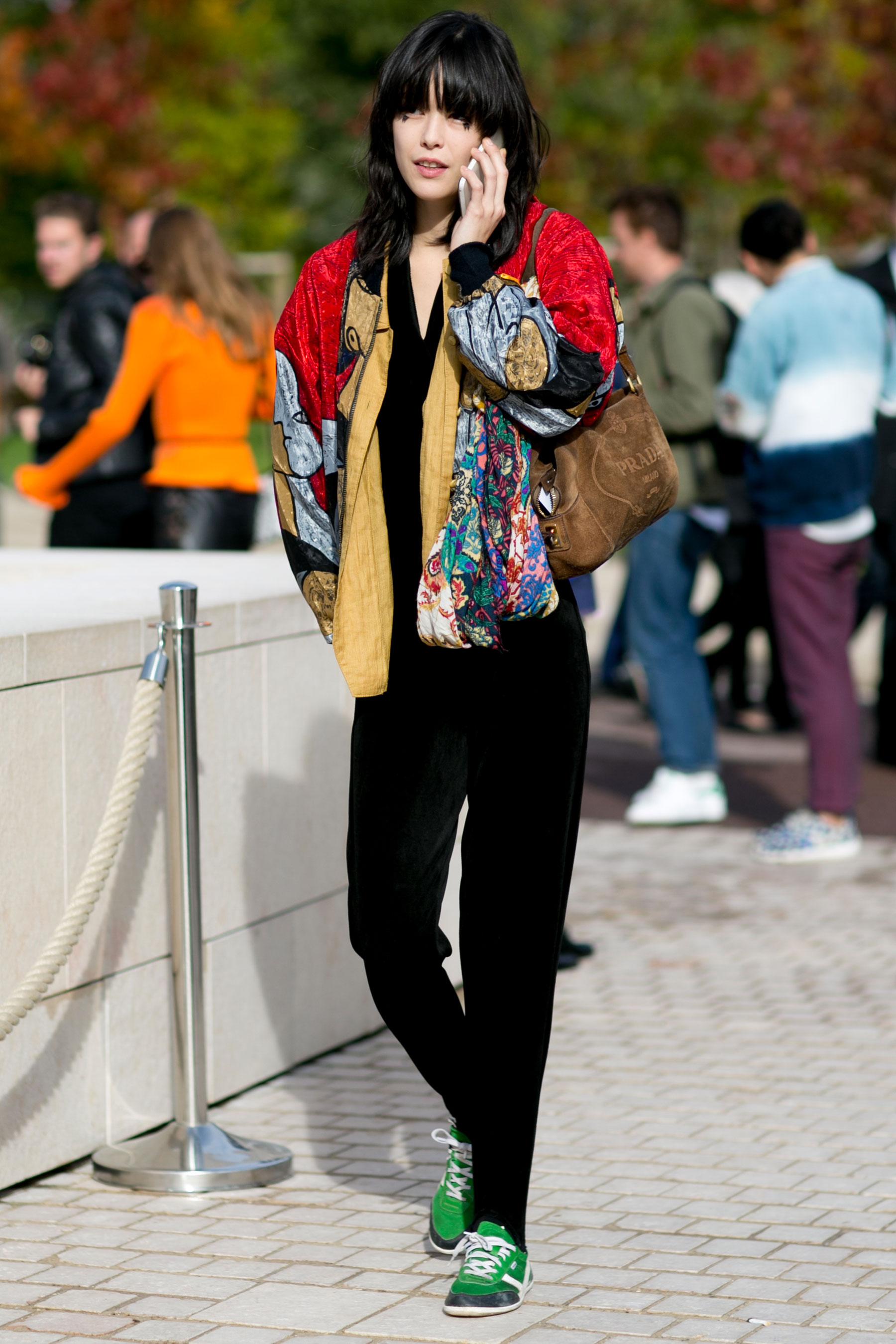 Paris-fashion-week-street-style-day-9-october-2015024